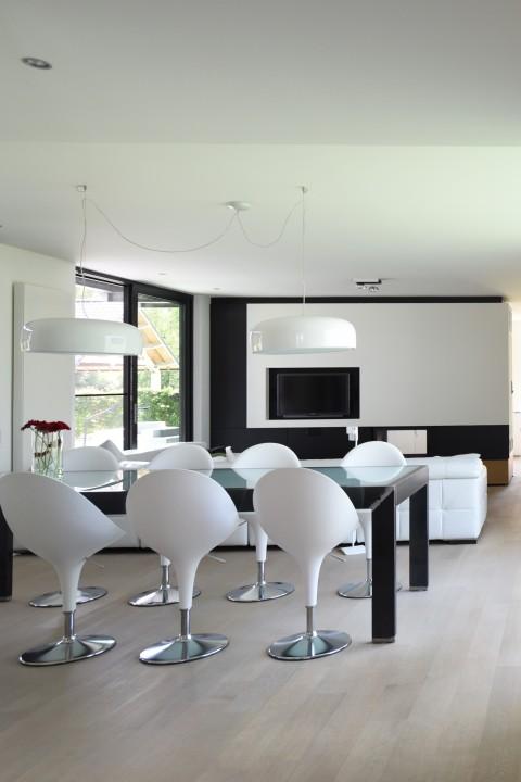 Nieuwbouw TP –Leopoldsburg
